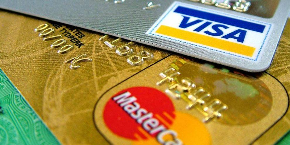проверка банка по номеру карты
