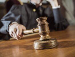 Практика Верховного Суду стосовно документів, що можуть підтверджувати повноваження адвоката