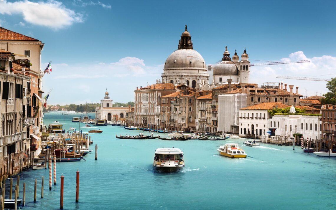 Як придбати нерухомість в Італії іноземцю?