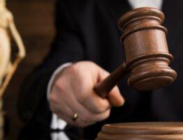 Касаційний Господарський Суд ВС: виключення учасника з товариства судом є втручанням у господарську діяльність товариства
