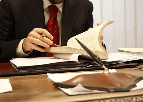 Велика Палата Верховного суду стала на сторону захисту в отриманні відомостей з ЄРДР на адвокатський запит