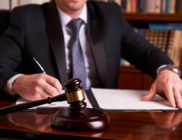 ВС КЦС: якщо особа володіє майном за волею власника, набувальна давність не застосовується