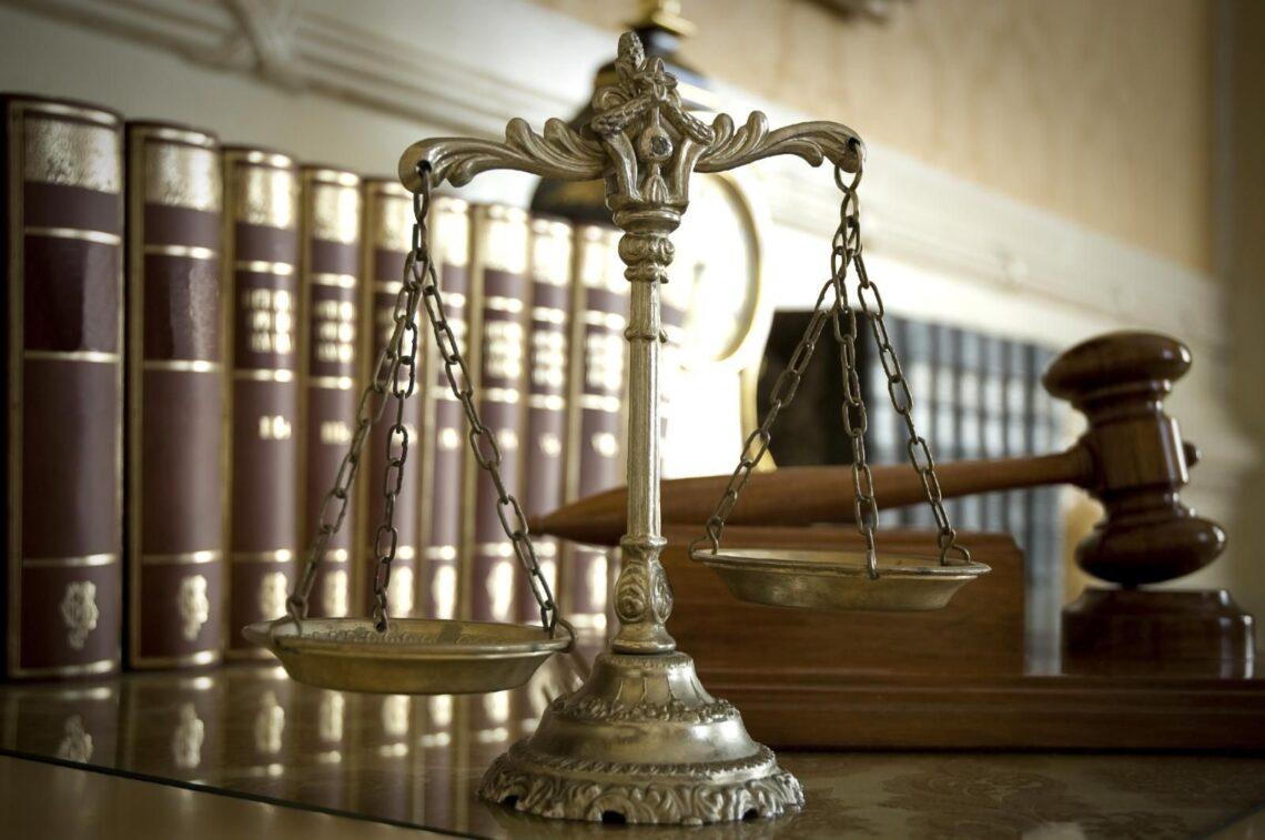 Верховний Суд дійшов висновку, що адаптивний карантин не є перешкодою для прибуття на судове засідання