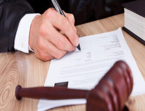 Верховний Суд: судове рішення повинно бути направлено сторонам судом незважаючи на його розміщення в ЄДРСР