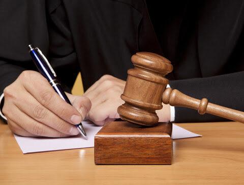 ВС про територіальну підсудність спорів за цивільним позовом до приватних/державних виконавців