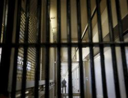 Пробаційний нагляд - новий вид кримінального покарання!