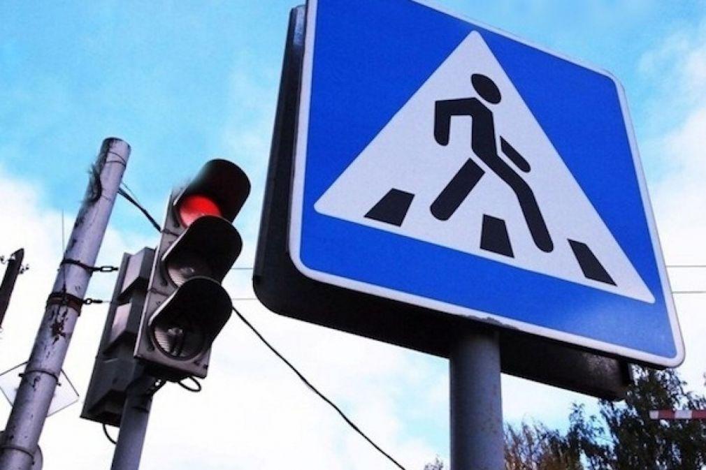 Кабінет Міністрів України вніс зміни в правила дорожнього руху