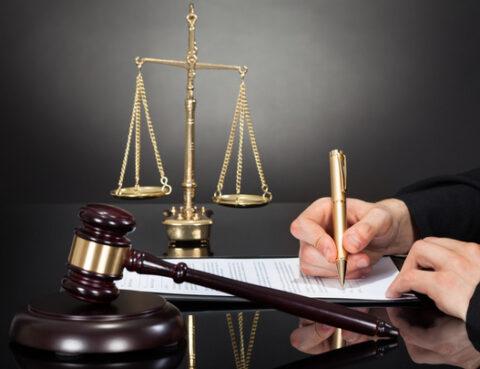 Вища рада правосуддя визначила середній час для розгляду судових справ