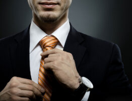 Про відкриття ФОП (фізична особа-підприємець)
