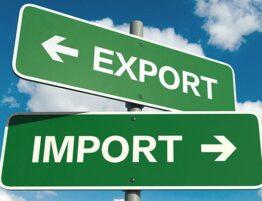 ВС щодо адміністрування мита під час перевезення товару з ЄС з урахуванням положень Угоди про асоціацію