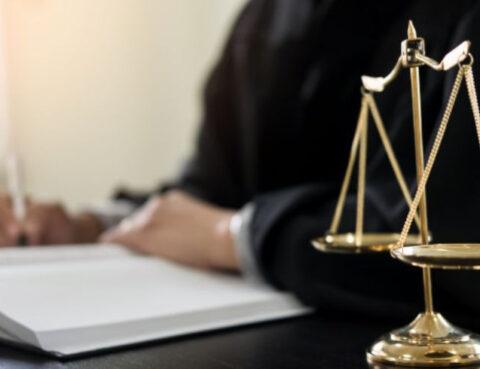 Прийнято закон про визначення територіальної підсудності справ