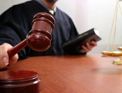 Нова позиція ВС стосовно строків оскарження податкових повідомлень-рішень після адміноскарження