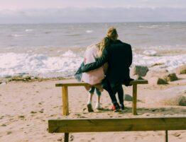 Цивільний шлюб: за і проти