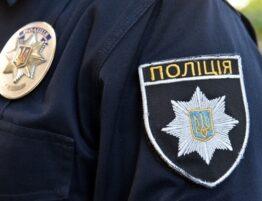 ККС ВС щодо обов'язку водія виконати вимогу поліцейського, навіть якщо вважає її безпідставною