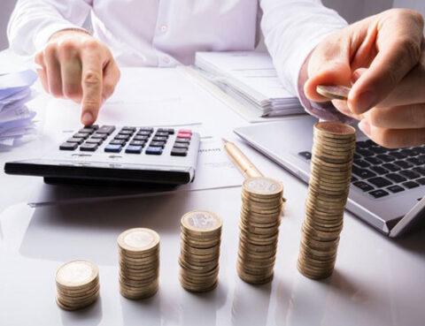 КЦС ВС щодо відповідальності за ненарахування індексації заробітної плати