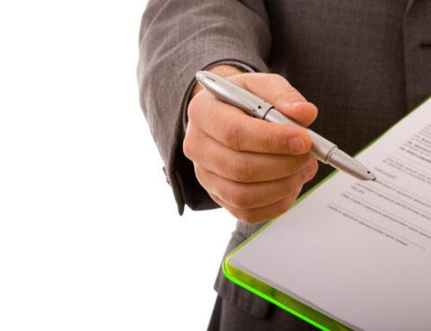 КЦС ВС: згода поручителя на збільшення обсягу своєї відповідальності має бути очевидною