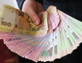 Інструкція з отримання 8 тисяч гривень найманим працівником та фіозособою-підприємцем
