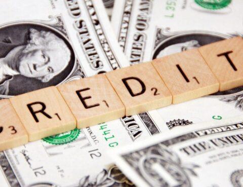 1 січня набувають чинності зміни, які впливають на сферу мікрокредитних фінансових організацій
