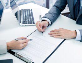 Верховна Рада ухвалила Закон про державну підтримку інвестиційних проектів зі значними інвестиціями