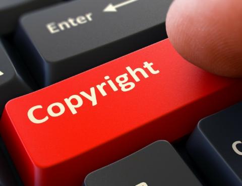 КЦС ВС: надання доступу до фотознімків не свідчить про дозвіл на їх використання