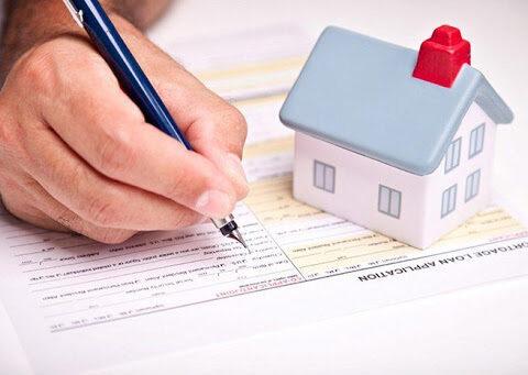 ВС: Перепланування приміщення без згоди орендодавця є істотним порушенням договору оренди