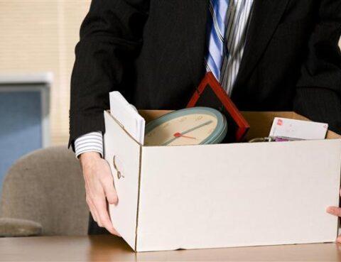 ВС щодо посад, які не можна пропонувати працівникам під час скорочення