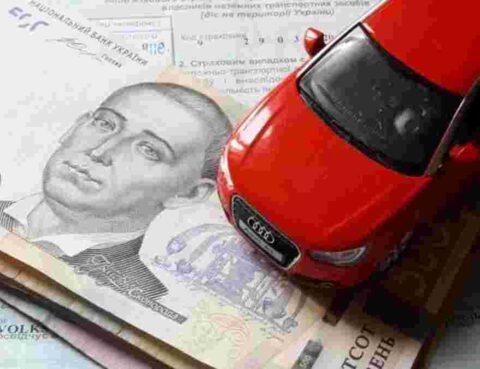 Рада ухвалила підвищення штрафів за порушення правил дорожнього руху