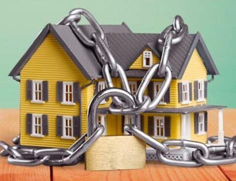 ВС щодо розмежування арешту майна та заборони відчуження майна як заходів забезпечення позову