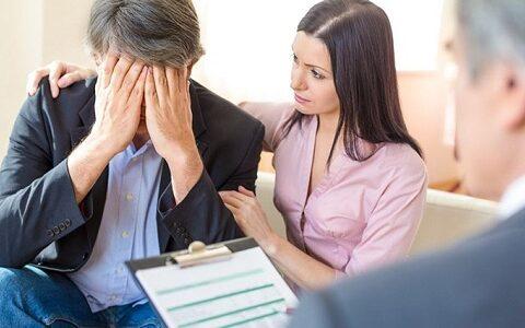 ВС: психологічне напруження, розчарування та незручності, навіть якщо вони не потягли вагомих наслідків у вигляді погіршення здоров'я, можуть свідчити про заподіяння їй моральної шкоди