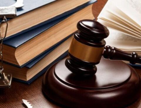 ККС ВС: Подальша незгода обвинуваченого з раніше обраними та узгодженими з адвокатом позицією і тактикою захисту не свідчить про його неефективність