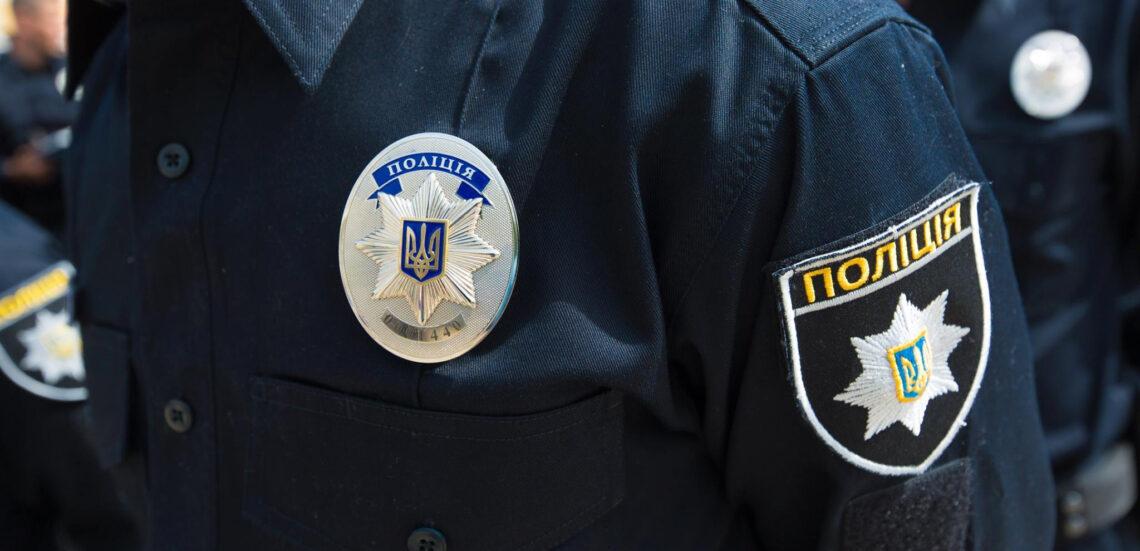 Чергова перемога в справах про оскарження постанов поліції за ч. 8 ст. 121 КУпАП