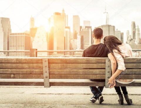 ВС вказав на докази, які можуть підтверджувати фактичні шлюбні відносини