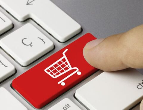 Права споживачів при купівлі в інтернеті будуть більш захищеними – Міністерство економіки України розробило законопроєкт
