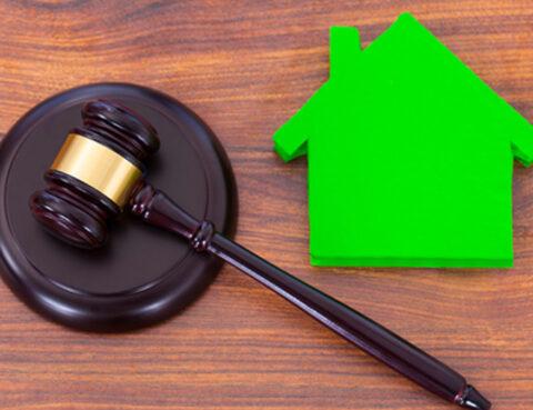 ВС висловився щодо обмеження права іпотекодержателя на користування житловим приміщенням